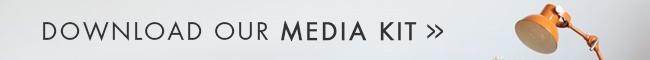 Advertise mediakit
