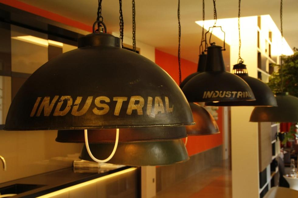 lampara-estilo-industrial-casa-decor-madrid