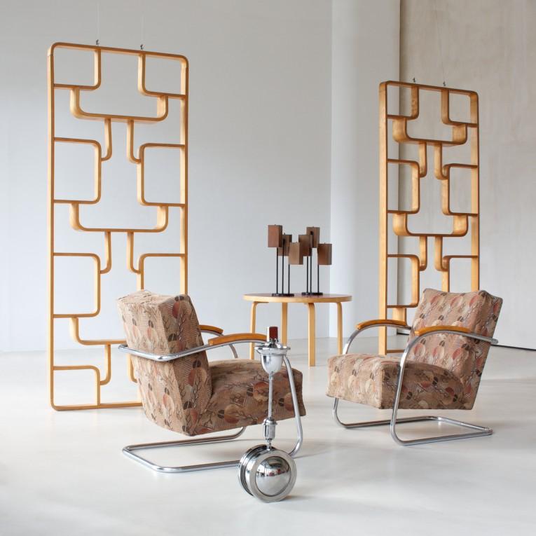 7922737308_f16b8c1130_h Interior Design Vintage Interior Design: The Nostalgic Style 7922737308 f16b8c1130 h