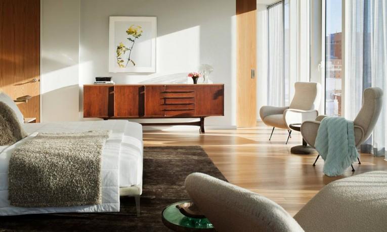 980594_589641724401275_1399512678_o Interior Design Vintage Interior Design: The Nostalgic Style 980594 589641724401275 1399512678 o