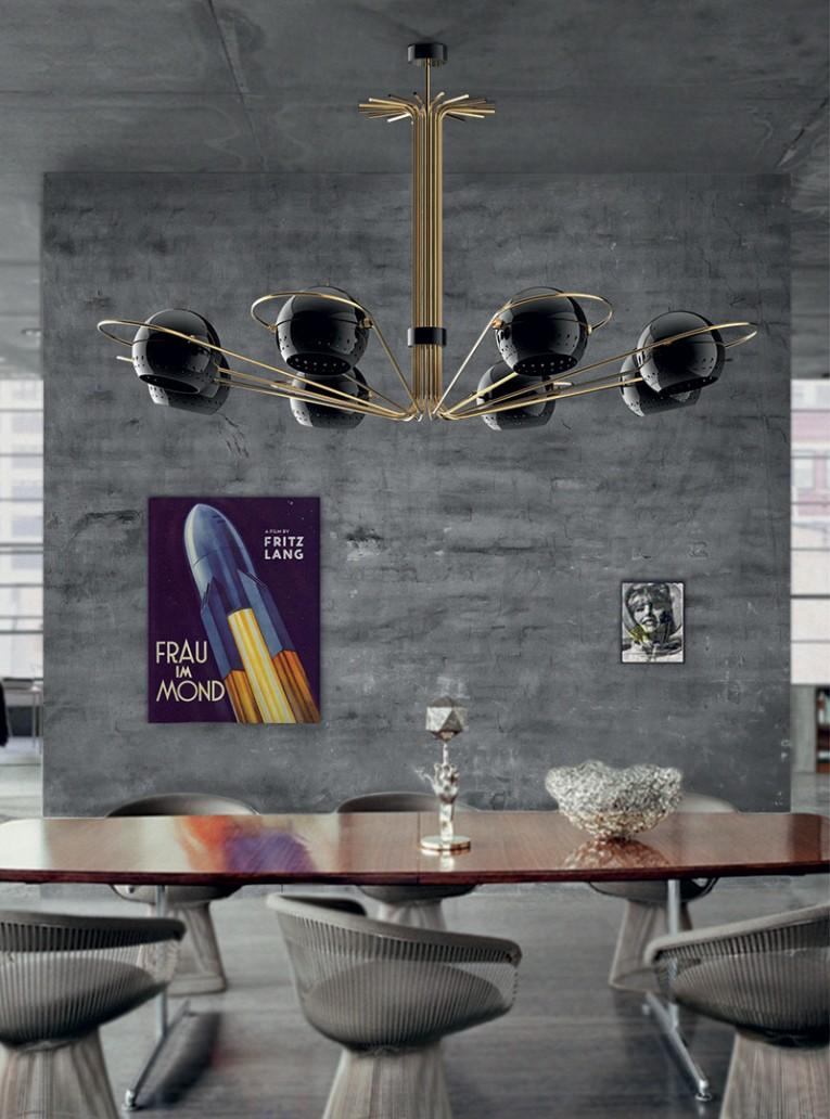 delightfull neil Vintage Interior Design: The Nostalgic Style Interior Design Vintage Interior Design: The Nostalgic Style delightfull neil 01 765x1032