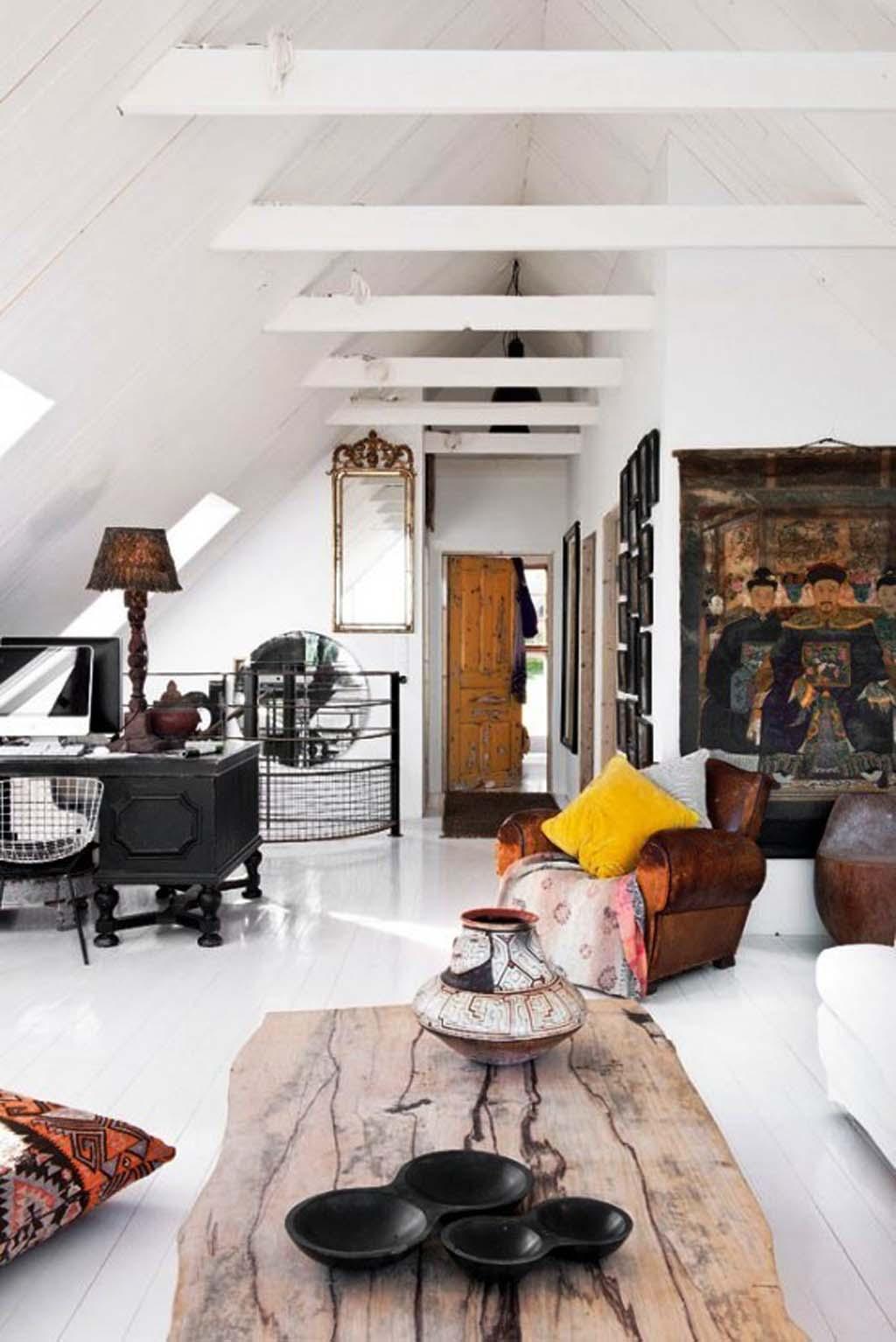 Interior vintage fancy interior design vintage ideas nice