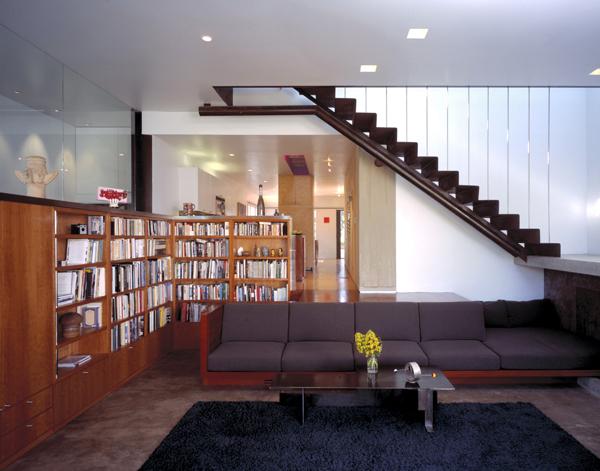 Solar Umbrella House|A contemporary reinvention  solar 3