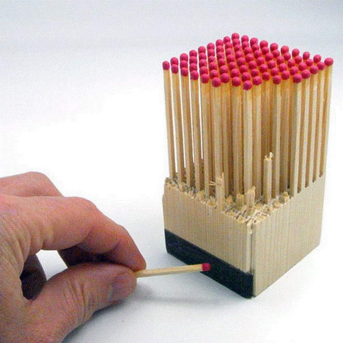 1_1  10 Most Creative Packaging Design  1 1