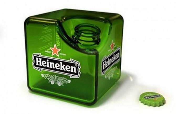 2012-08-22-Heineken_Cube1_0 (1)  10 Most Creative Packaging Design  2012 08 22 Heineken Cube1 0 1