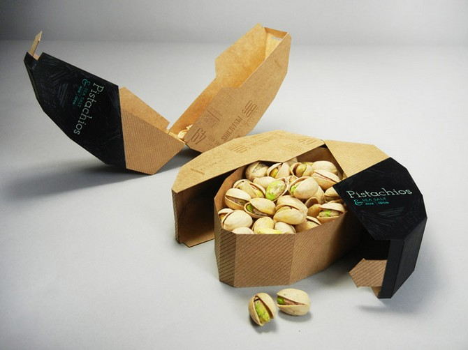 6  10 Most Creative Packaging Design  6