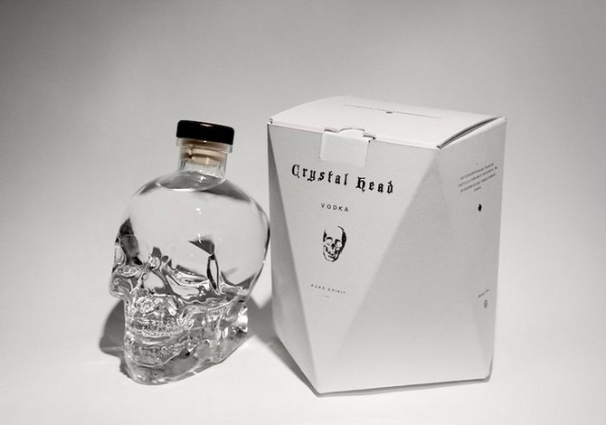 7  10 Most Creative Packaging Design  7