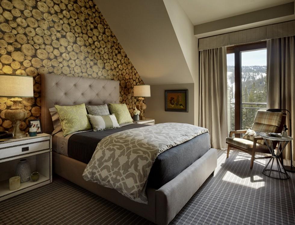 Ritz_Carlton-Lake_Tahoe_Residences-4