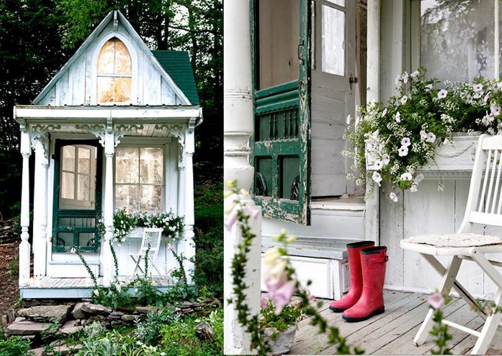 vintage_cottage_1