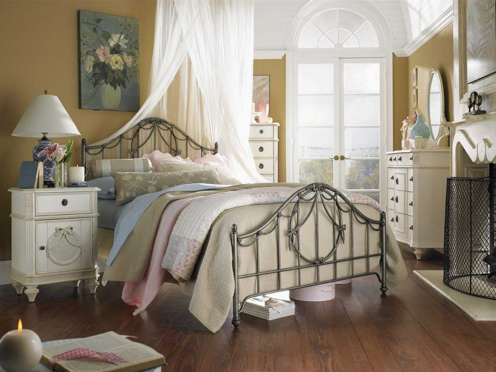 vintage bedroom decorating ideas vintage room decorating ideas vintage industrial style 6478