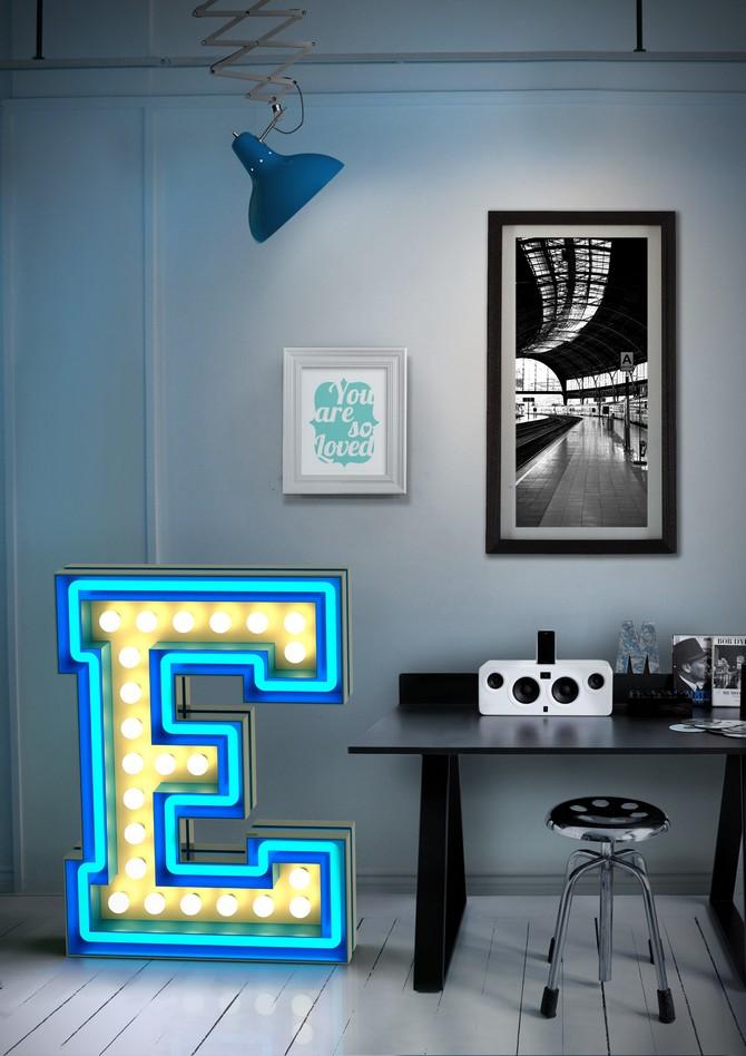 Industrial Interior Designs design ideas 12 Industrial Interior Design Ideas delightfull graphic lamp collection03