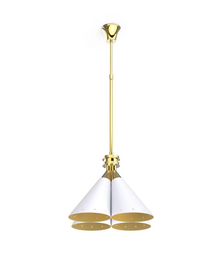 madeleine-ceiling-lamp-detail-04_HR madeleine ceiling lamp detail 04 HR