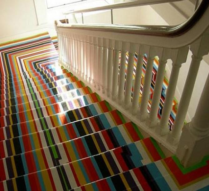vintage_stairs (1)