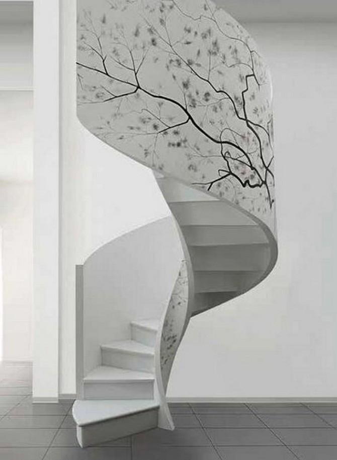 vintage_stairs (2)