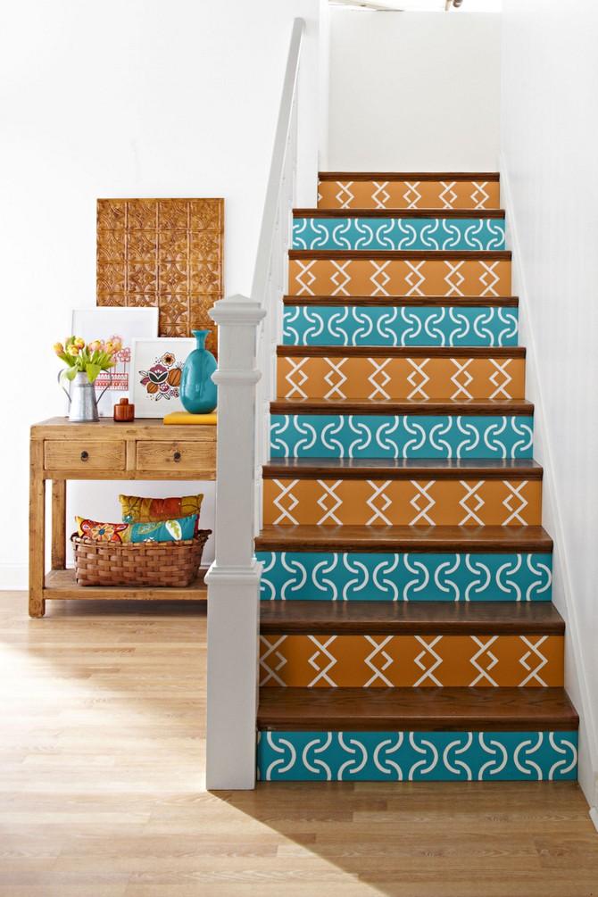 vintage_stairs (5)