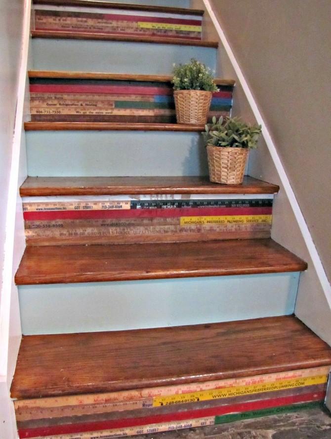 vintage_stairs (6)