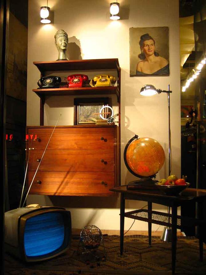 best_vintage_stores_nyc_vintagethrift2  Best Vintage Stores in NYC best vintage stores nyc vintagethrift2
