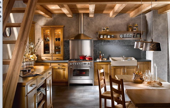 must_see_ind_kitchens10  10 must-see Industrial Kitchens! must see ind kitchens10