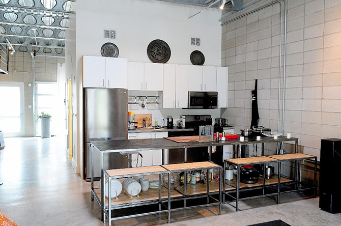 must_see_ind_kitchens11  10 must-see Industrial Kitchens! must see ind kitchens111