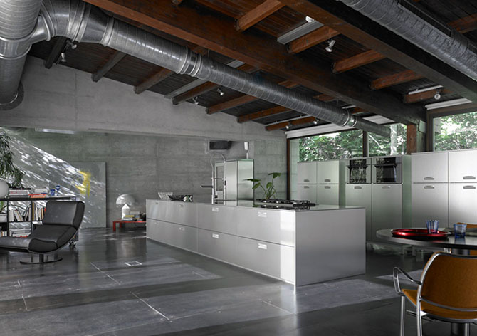 must_see_ind_kitchens12  10 must-see Industrial Kitchens! must see ind kitchens12