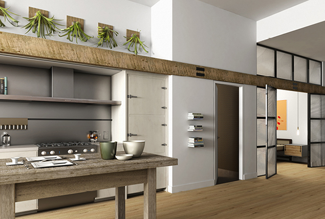 must_see_ind_kitchens2  10 must-see Industrial Kitchens! must see ind kitchens2
