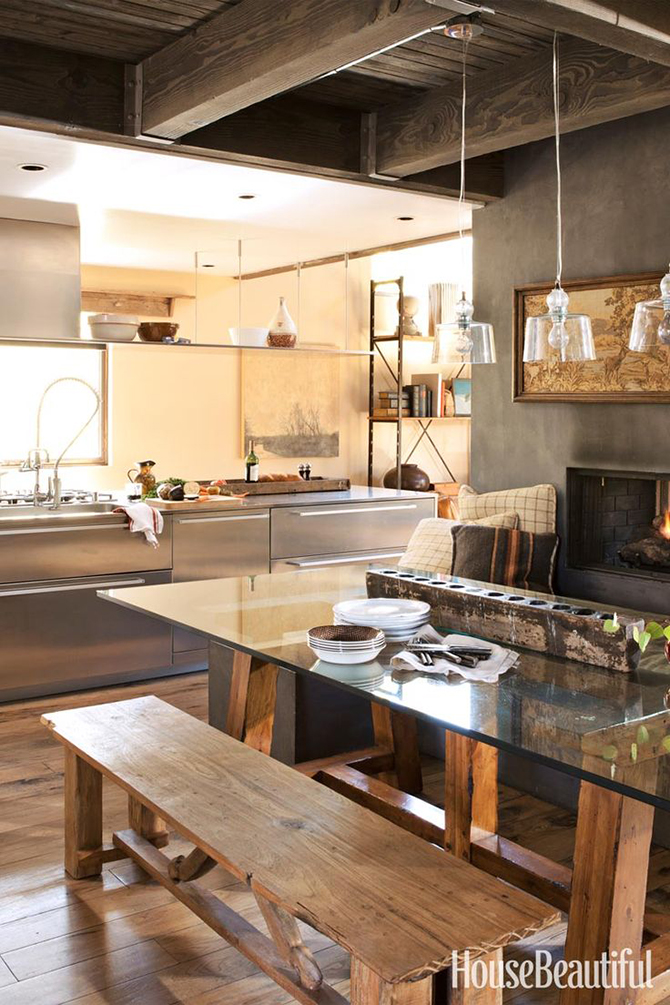 must_see_ind_kitchens3  10 must-see Industrial Kitchens! must see ind kitchens3