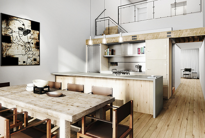 must_see_ind_kitchens4  10 must-see Industrial Kitchens! must see ind kitchens4