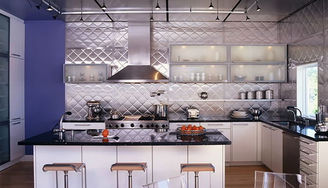 must_see_ind_kitchens7  10 must-see Industrial Kitchens! must see ind kitchens7