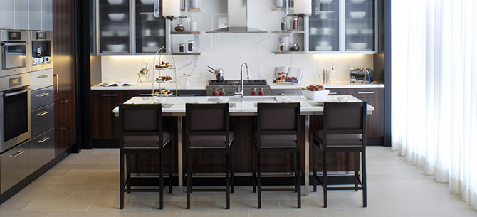 must_see_ind_kitchens8  10 must-see Industrial Kitchens! must see ind kitchens8