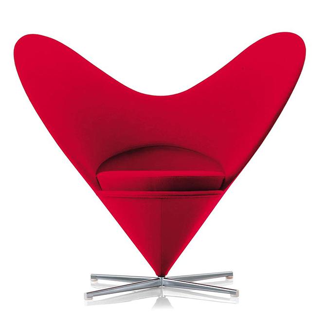 top10_best_design_chairs_heart