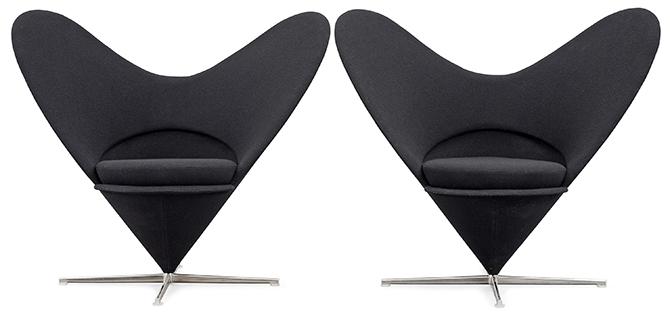 top10_best_design_chairs_heart1