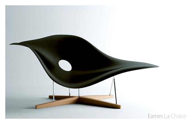 top10_best_design_chairs_la_chaise1 vintage chairs Top 10 classic vintage chairs top10 best design chairs la chaise1