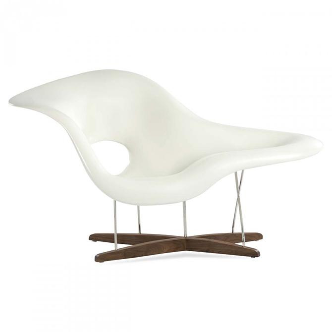 top10_best_design_chairs_la_chaise2 vintage chairs Top 10 classic vintage chairs top10 best design chairs la chaise2