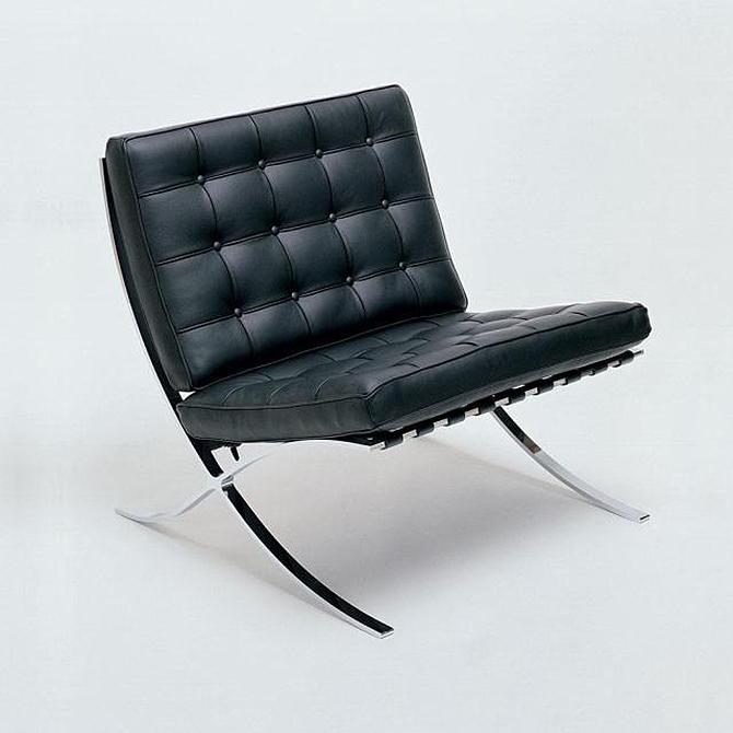 top10_best_design_chairs_van_der_rohe1