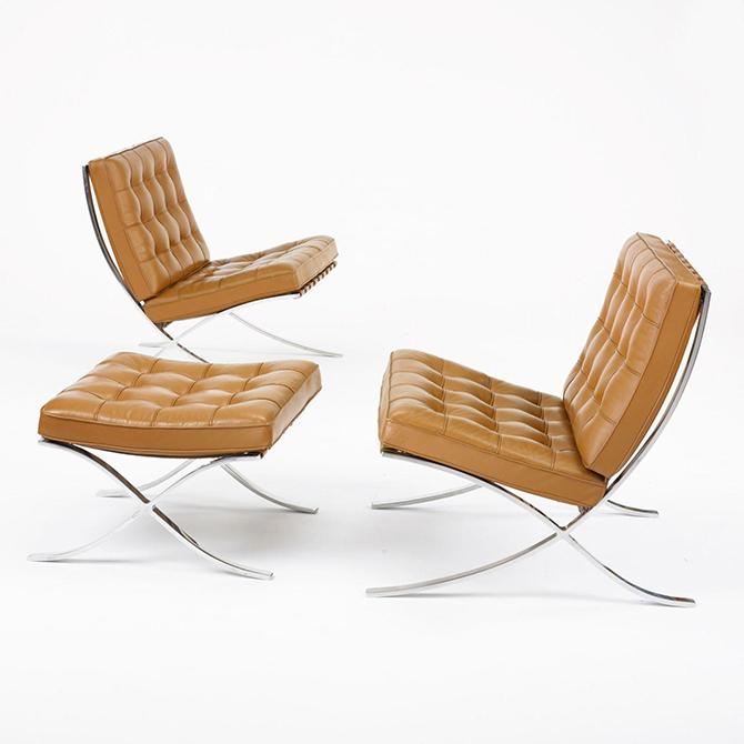 top10_best_design_chairs_van_der_rohe