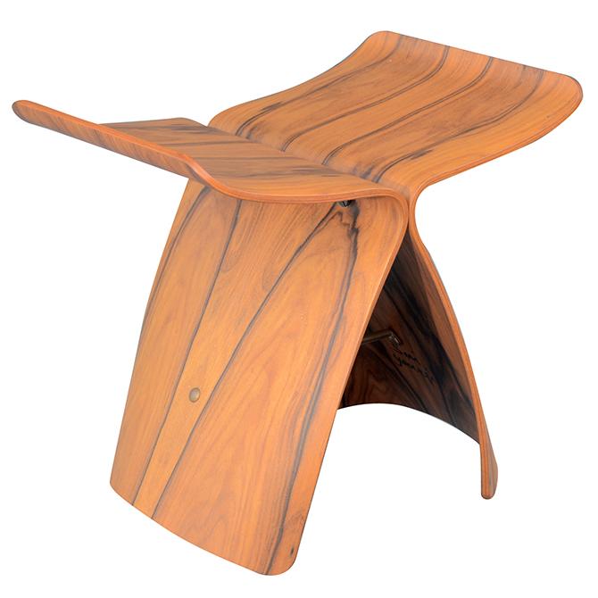 top10_best_design_chairs_van_der_rohesori_yanagi2 vintage chairs Top 10 classic vintage chairs top10 best design chairs van der rohesori yanagi2