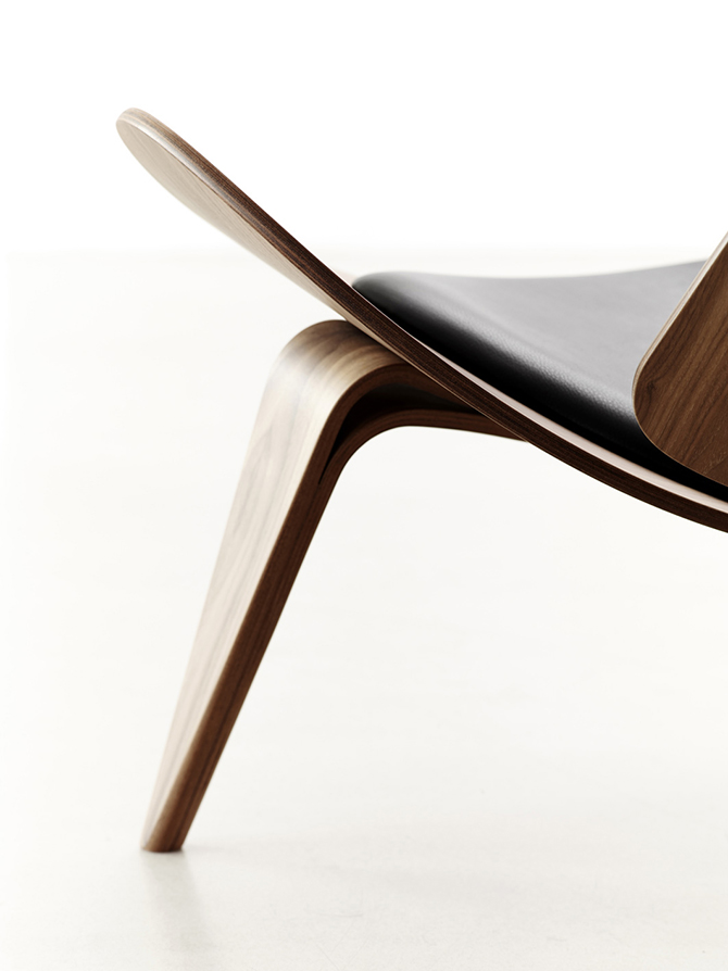 top10_best_design_chairs_van_der_shell_chair1 vintage chairs Top 10 classic vintage chairs top10 best design chairs van der shell chair1