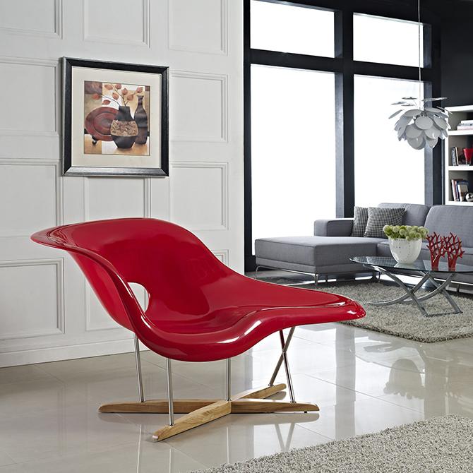 top10_best_design_chairs_van_der_shell_chair_la_chaise2 vintage chairs Top 10 classic vintage chairs top10 best design chairs van der shell chair la chaise2