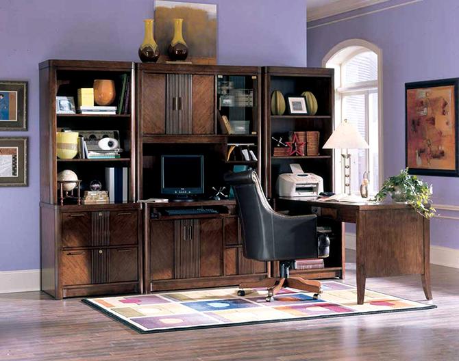 """office cabinet""  13 Inspiring Vintage Office Cabinets 13 inspiring vintage office cabinets1"