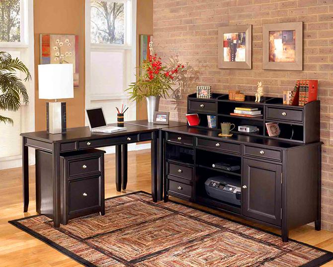 """office cabinet""  13 Inspiring Vintage Office Cabinets 13 inspiring vintage office cabinets10"
