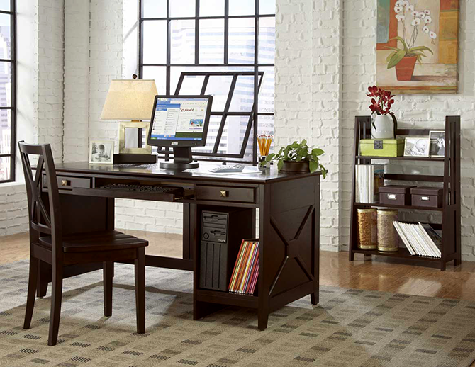 """office cabinet""  13 Inspiring Vintage Office Cabinets 13 inspiring vintage office cabinets2"