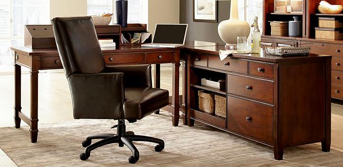 """office cabinet""  13 Inspiring Vintage Office Cabinets 13 inspiring vintage office cabinets6"