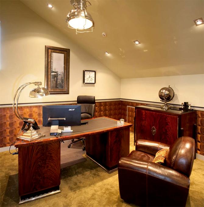 """office cabinet""  13 Inspiring Vintage Office Cabinets 13 inspiring vintage office cabinets7"