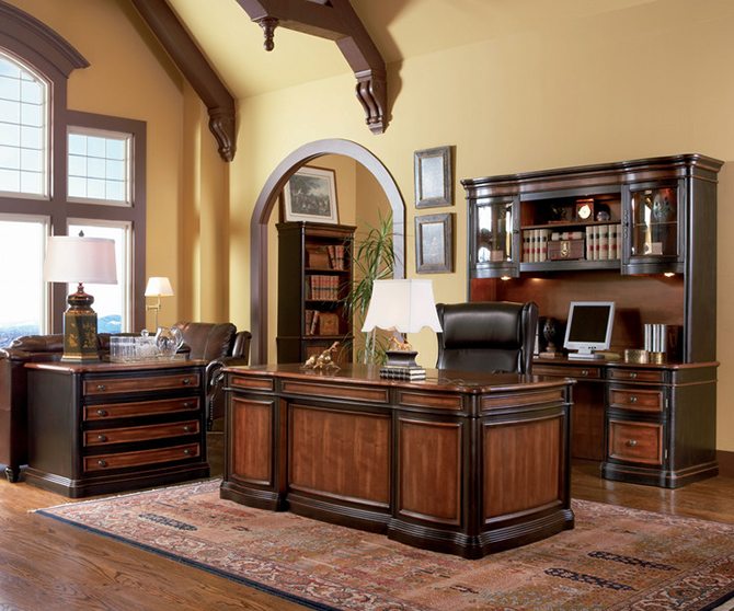 """office cabinet""  13 Inspiring Vintage Office Cabinets 13 inspiring vintage office cabinets9"