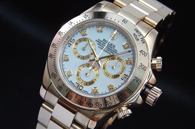 """""""rolex watch""""  5_amazing_vintage_watches18 5 amazing vintage watches18"""