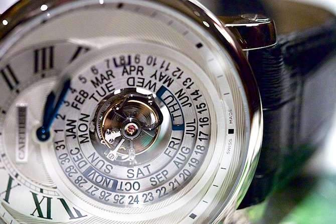 """""""cartier watch""""  5_amazing_vintage_watches7 5 amazing vintage watches7"""