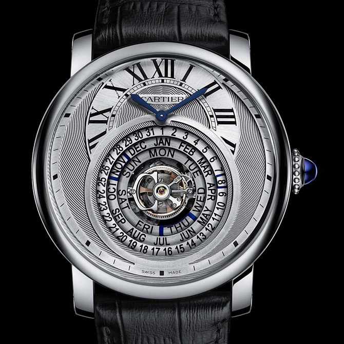 """""""cartier watch""""  5_amazing_vintage_watches8 5 amazing vintage watches8"""