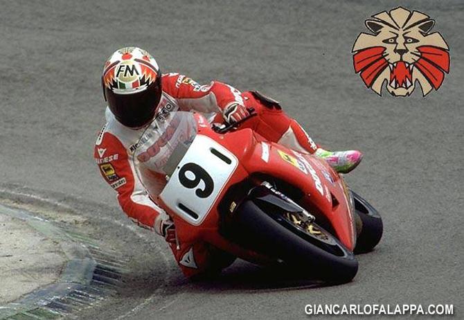"""""""superbike"""""""