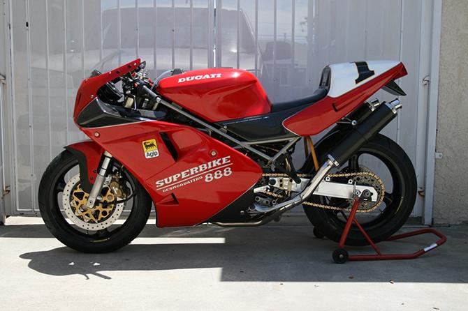 """superbike"" vintage motorcycles 10 Outstanding Vintage Motorcycles 10 outstanding vintage motorcycles12"