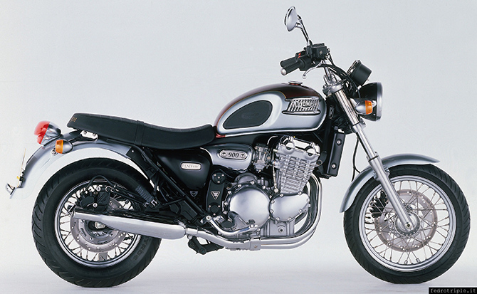 """""""motorcycle"""" vintage motorcycles 10 Outstanding Vintage Motorcycles 10 outstanding vintage motorcycles14"""